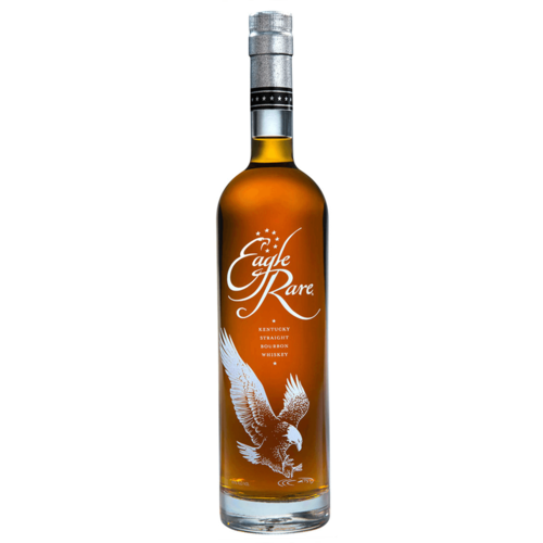 Eagle Rare 10yr 750ml