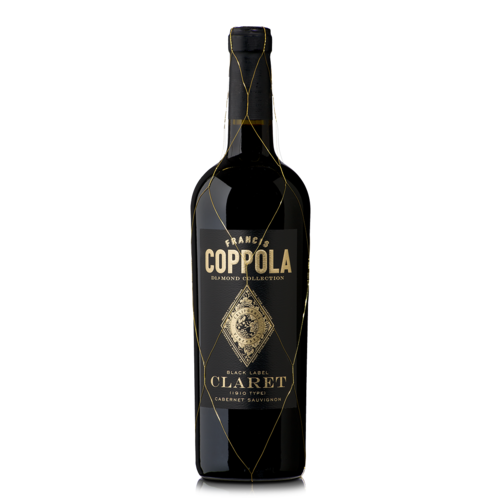 Francis Coppola Claret 750ml