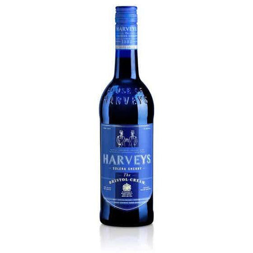 Harveys Bristol Cream 750ml