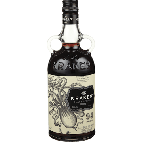 Kraken White Label 1.75L