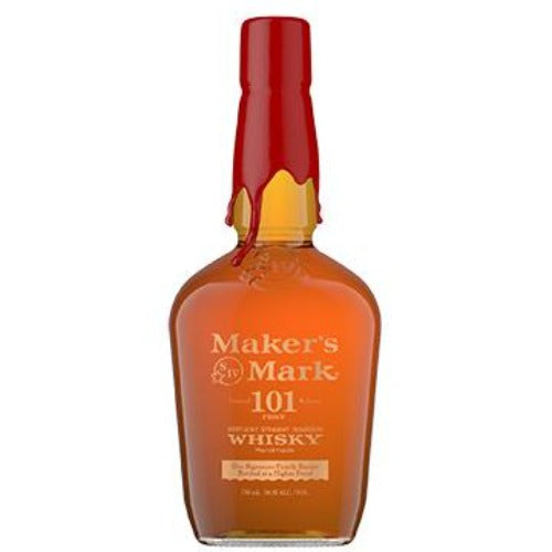 Makers Mark 101 750ml