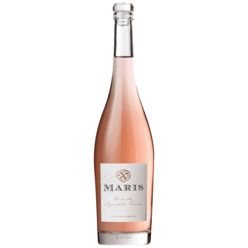 Maris 2019 Rose 750ml