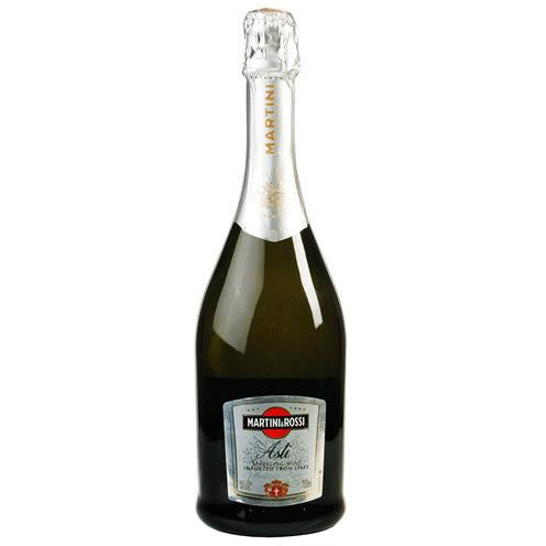 Martini & Rossi Asti Spumante 750ml