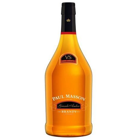 Paul Masson Grande Amber 1.75L