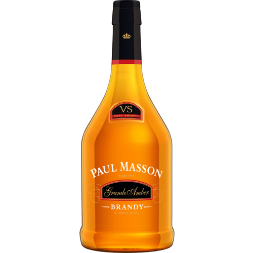 Paul Masson Grande Amber 1L