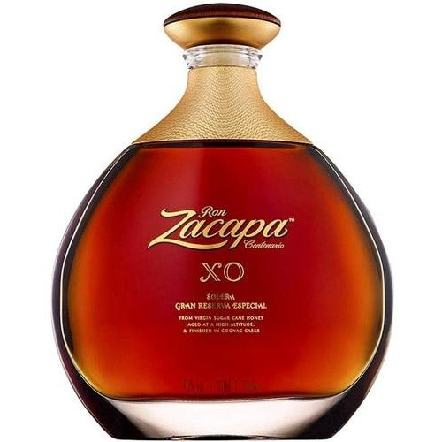Ron Zacapa XO 750ml