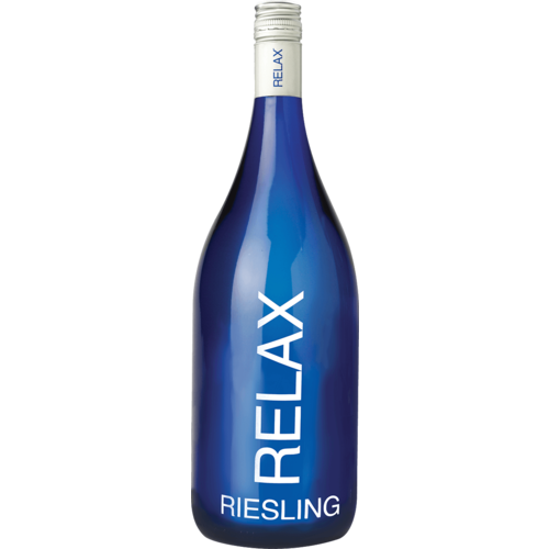 Relax Riesling 1.5L