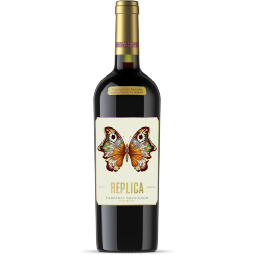 Replica Just Right Cabernet Sauvignon 750ml