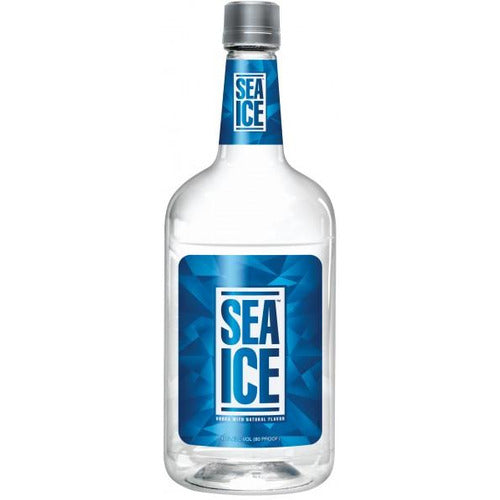 Sea Ice Vodka 1.75L