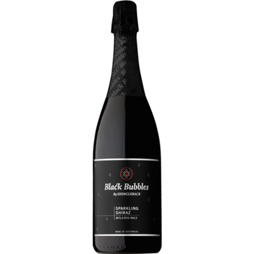 Shingleback Sparkling Shiraz 750ml