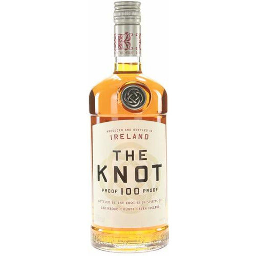 The Knot 750ml