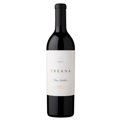Treana 2019 Hope Family Wines Cabernet Sauvignon 750ml