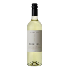 Thresher Sauvignon Blanc 750ml