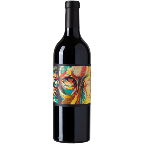 Whitehall Lane Tre Leoni Red Blend 750ml