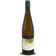 Anthony Road Dry Riesling 750ml