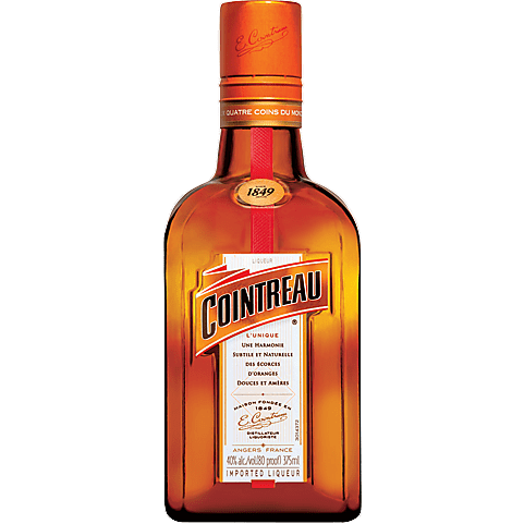 Cointreau 375ml