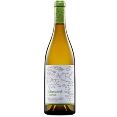 Educated Guess Chardonnay 750ml