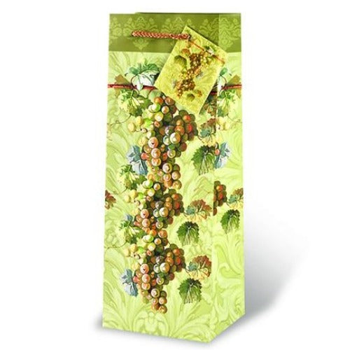 Fruit of the Vine Gift Bag