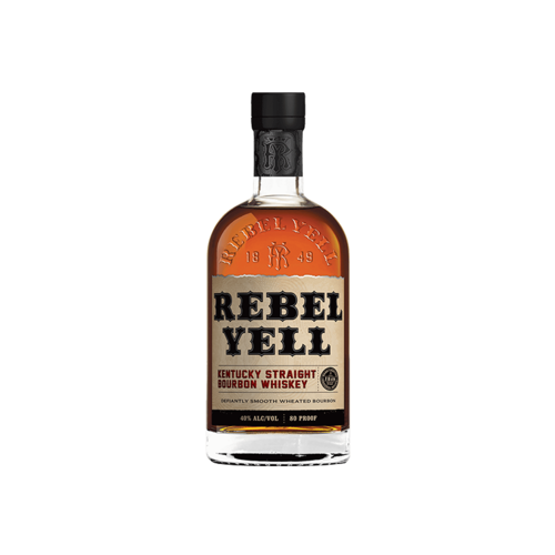 Rebel Yell 50ml