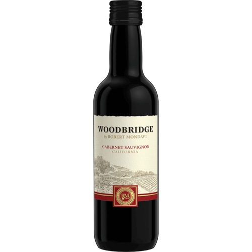 Woodbridge Cabernet Sauvignon 187ml