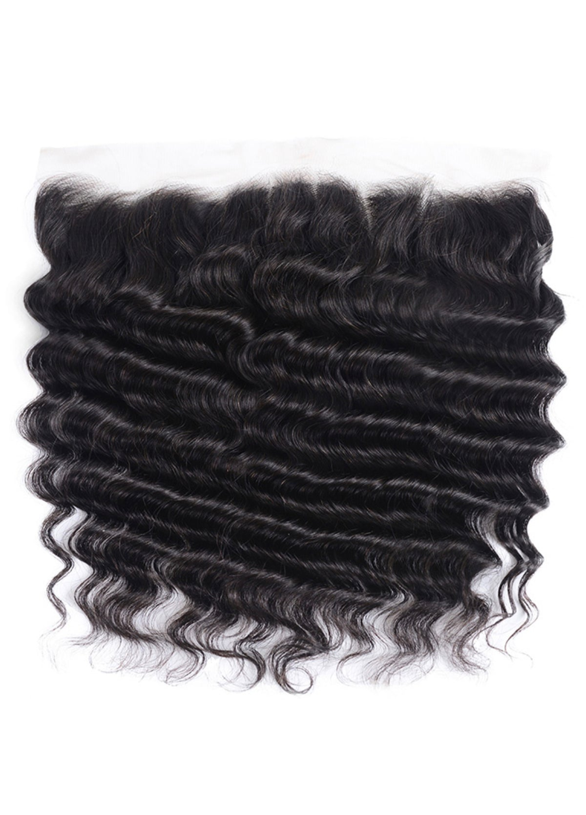 Brazilian Deep Wave Frontals