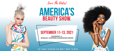How America's Beauty Show Can Help Jumpstart Your Career