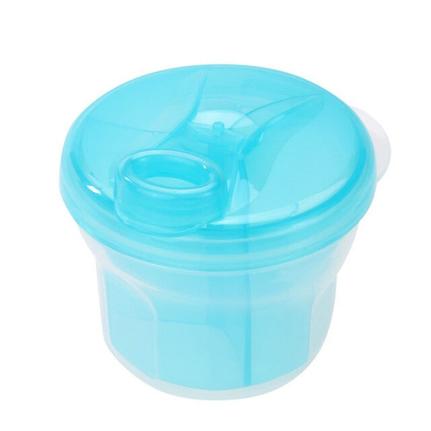Food Container Infant Feeding Storage Box
