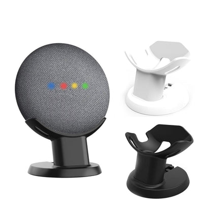 Google Home Mini Mount