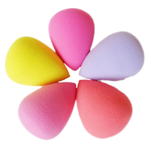 Puff Soft Beauty Sponge Makeup Tools