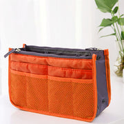 Make Up Bags Organizer Women