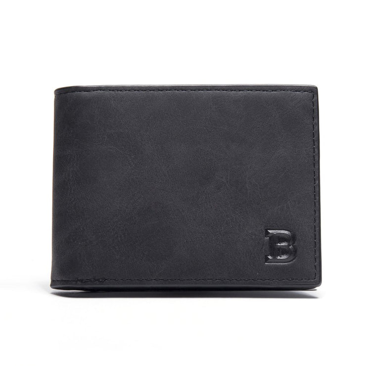 Wallets Men's