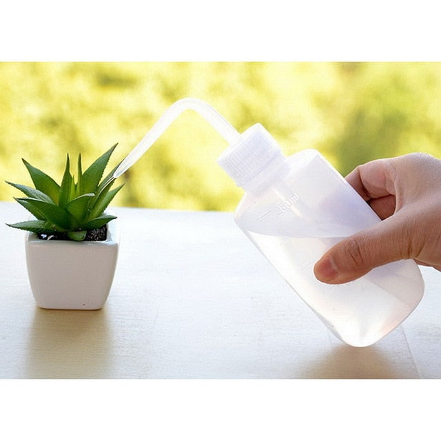 Automatic Flower Watering Device