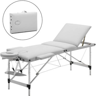 Beauty Bed Portable Massage Tables