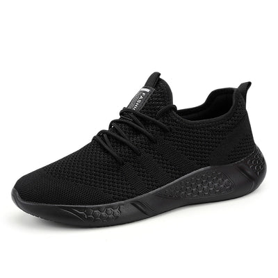 Casual Men's Sneaker Breathable