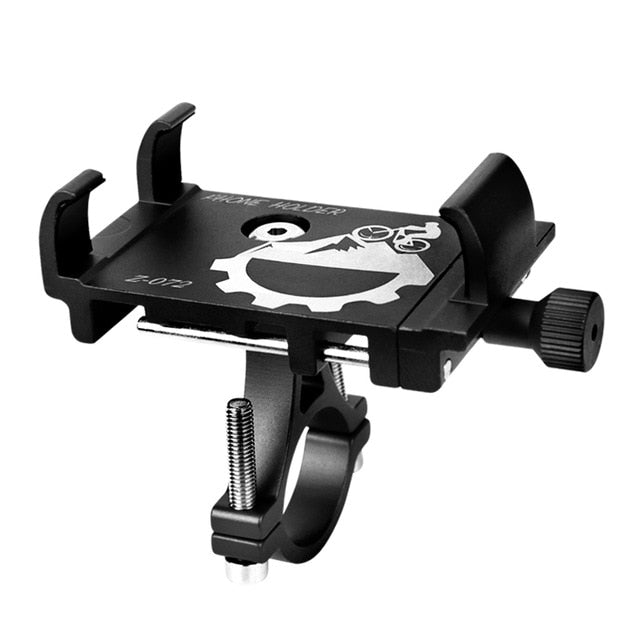 Untoom Bicycle Phone Holder
