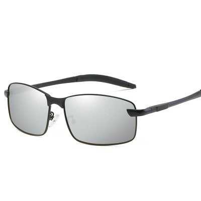 Mens Polarized Sunglasses for Sports