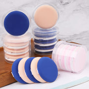 Cosmetic Puff Face Sponge