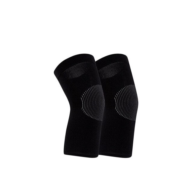 Running Cycling Knee Support