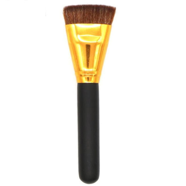 Contour Cosmetic Brush