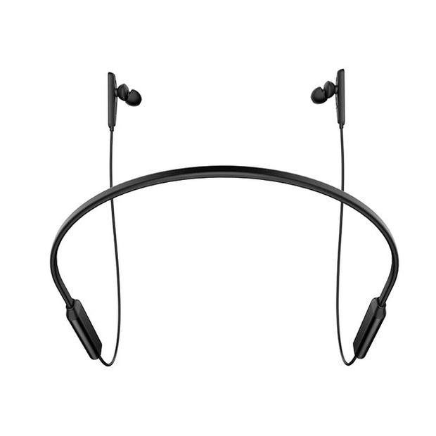 HD Stereo In Ear Sport Earphone Wireless Headphones Headset With Mic For Xiaomi Phone Handsfree Bluetooth 5.0 Earphone