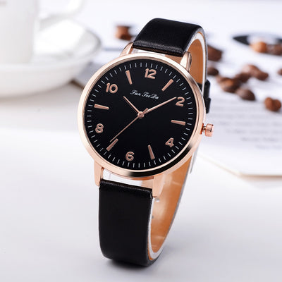 Women Watches Rose Gold Montre Femme 2020 Women's Mesh Luxury Fashion Relojes Para Mujer Luxury Wrist Watches Reloj Mujer