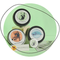 meo marleys eco friendly smoking supplies accessories herbal smoking blends drop shipping image