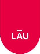 Lau Clothing