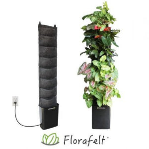 Florafelt Compact Living Wall Kit