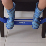 Sensory Foot Chair Band