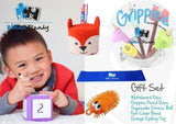 William Ready Ultimate Gift Pack