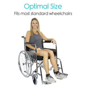 Wheelchair Cushion (All Sizes)