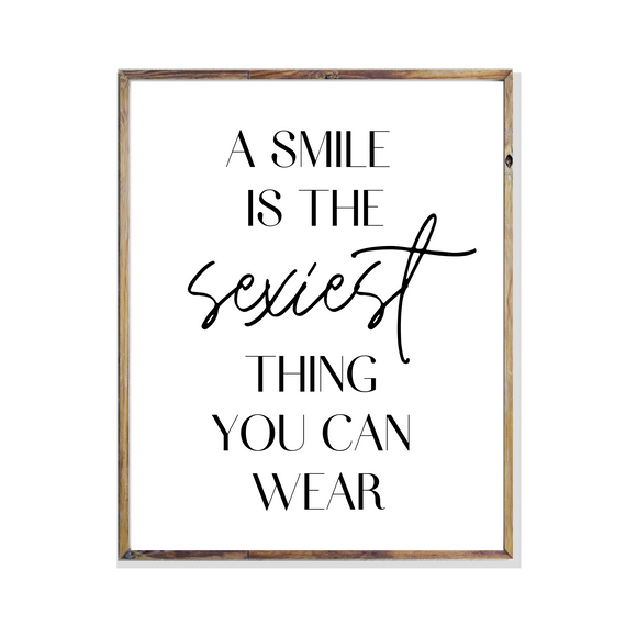 Dressing Room Poster Print Artwork Wall Art