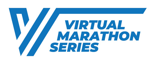Virtual Marathon Series