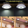 Sensius™ Remote Controlled Home Light